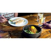 $49.00 for a Chef's Izakaya Tasting Menu for 2