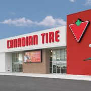 Canadian Tire Flyer: 4-Day Spree Deals, Master Chef 10-Pc. Cookset $90, Mivue Dashboard Camera $80, Bissell Bolt Vac $175 + More
