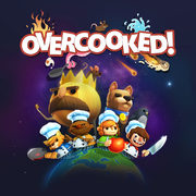 Xbox Live October 2018 Games With Gold Get Overcooked