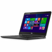 Dell Refurbished Weekend Laptop Sale: 15% Off All Dell Laptops Until January 13