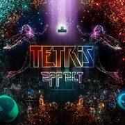 PlayStation Store Flash Sale: Fallout 76 $48, Tetris Effect