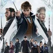 Cineplex March Break Movies: Watch The Grinch, Fantastic Beasts: The Crimes of Grindelwald & More for $2.99 During March Break!