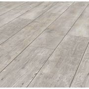 12mm Folkstone Oak Laminate Flooring - $2.48/sq.ft