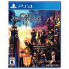 Kingdom Hearts 3 - $99.99 ($10.00 off)