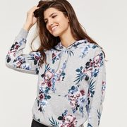 Ardene: Take Up to 40% Off Tops, Jeans, and More!