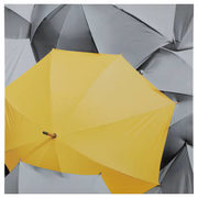 Yellow Umbrella Printed Canvas - $34.99 ($15.00 Off)