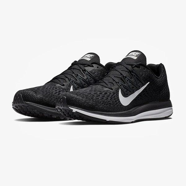 8c58eb16228 Foot Locker Markdowns: Men's Nike Zoom Winflo 5 $100, Women's adidas ...