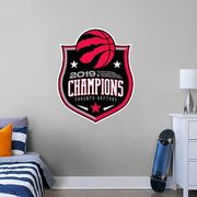 Fathead: 20% off Sitewide