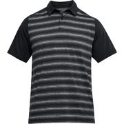 Under Armour Men's Threadborne Boundless Short Sleeve Polo - $50.87 ($34.13 Off)