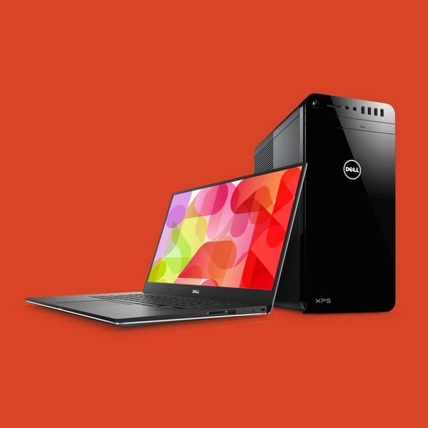 Dell Super Sale: Inspiron 15 3000 Laptop $630, Dell 24 Monitor +