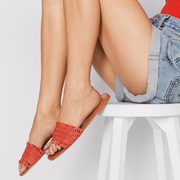 Aldo End of Season Sale: Take Up to 70% Off Select Sale Shoes & Accessories!