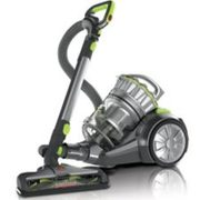 Hoover® Air™ Power Canister Vacuum - $249.99 ($100.00 Off)