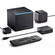 Amazon.ca: Pre-Order the New Fire TV Cube Now for $149.99