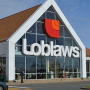 Loblaws Flyer Roundup: Swiss Chalet BBQ Pork Ribs $6.99, Chicken Drumsticks or Thighs $5.00, Post Cereals $2.99 + More