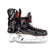 Bauer Vapor 1X 2nd Gen - SR - $699.99 ($300.00 off)