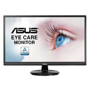 "Asus 24"" Class 5ms LED Monitor - $149.99 ($30.00 off)"