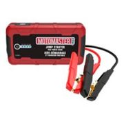 Motomaster 600a Lithium Jump Starter & Power Bank - $99.99 ($35.00 Off)