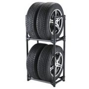 Certified Tire Shelves - $39.99 ($20.00 Off)