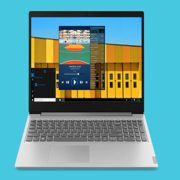 Lenovo: Up to $380 off Ideapads