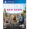 Far Cry New Dawn for PS4/Xbox One - $29.99 ($20.00 off)