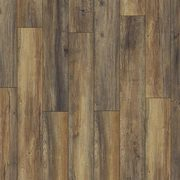 12 mm Laminate Harbour Oak Color - $1.99/sq. ft (33% off)