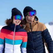 Mountain Warehouse: Up to 50% off Skiwear