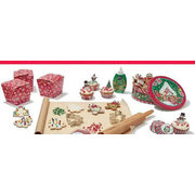 Christmas Baking Supplies - 40% off