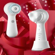 Clarisonic Lunar New Year Event: Up to 25% off