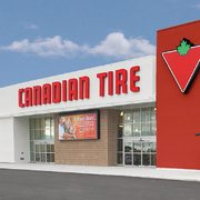 Canadian Tire Flyer: Bissell Power Lifter Pet Vacuum $96, HealthRider H70T Treadmill $500, T-fal 10-Pc. Cookset $100 + More!