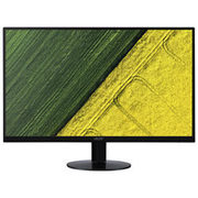 "Acer 23.8"" 1080p FHD 75Hz IPS FreeSync Monitor - $149.99 ($50.00 off)"
