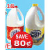 Old Dutch Bleach - $1.79 ($0.80 off)