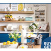 General Store Decor Collection By Ashland - BOGO Free