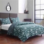 Boston Traders® Naomi Bedding Collection - $59.99 - $59.99