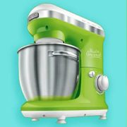 eBay.ca: Up to 50% off Kitchen Appliances