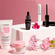 Lancome.ca: Get a Free Gift Set of Your Choice with a Purchase Over $75 + FREE Shipping!