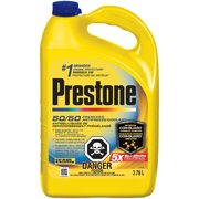 Prestone Premix Antifreeze - $11.47 ($4.00 off)