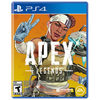 Apex Legends Lifeline Edition PS4/ Xbox One - $9.99 ($10.00 off)