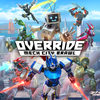 Xbox Live August 2020 Games with Gold: Get Override: Mech City Brawl, Portal Knights, MX Unleashed + More for FREE