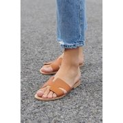 Steve Madden Grady Sandals - $50.00 ($15.00 Off)