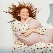 Casper: Up to 60% off Select Products + Free Weighted Blanket with Select Mattress Orders