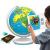 Shifu Orboot - Augmented Reality-Based Globe - Starting at $54.99