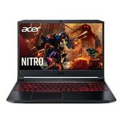 Acer Nitro 5 Gaming Laptop  - $849.99