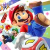 Nintendo eShop Cyber Deals: Super Mario Party $54, Sid Meier's Civilization VI $40, Crash Team Racing Nitro-Fueled $25 + More
