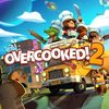 Epic Games: Get Overcooked 2 and Hell is Other Demons for FREE Until June 24