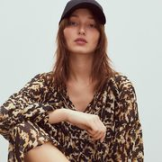 H&M Summer Sale: Take Up to 60% Off Sale Styles