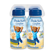 Pediasure Complete Nutritional Supplement: Get $3 Off