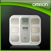 "Costco.ca: Omron Fat Loss Monitor with Scale - $34.99, Kanto Full Motion Mount for 30-50"" TVs - $99.99"